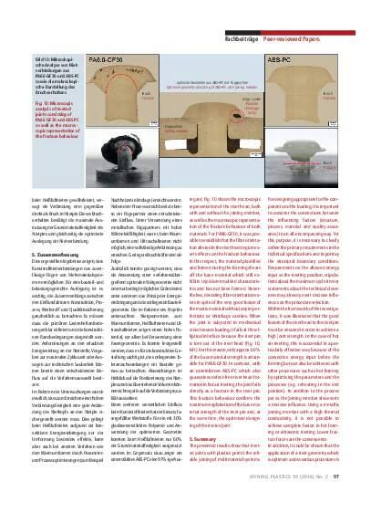 Ausgabe 2 (2016) Page 97
