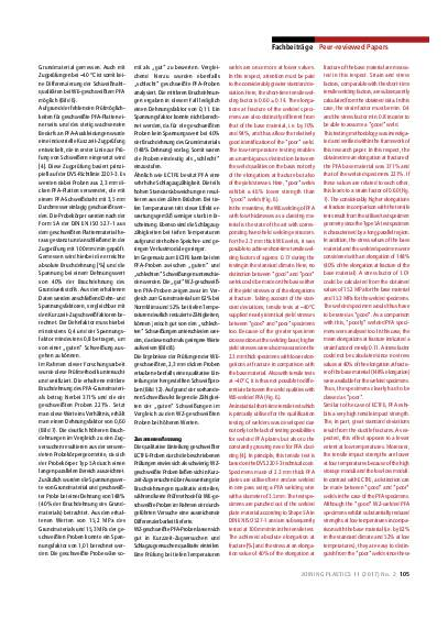 Ausgabe 2 (2017) Seite 105