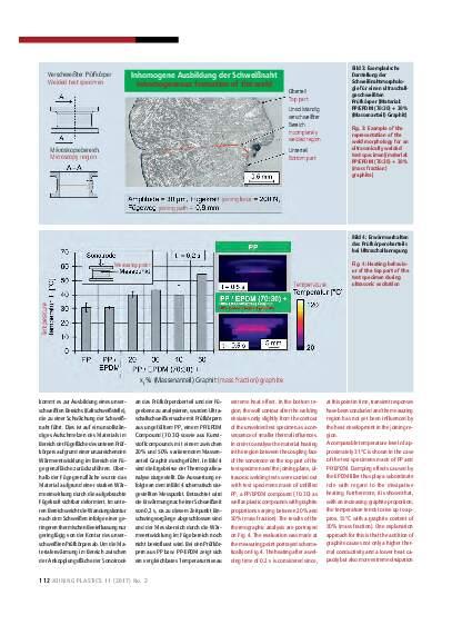 Ausgabe 2 (2017) Seite 112