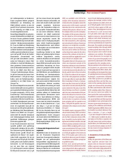Ausgabe 2 (2017) Seite 119