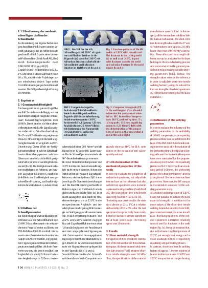 Ausgabe 2 (2018) Seite 104