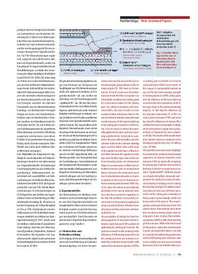 Ausgabe 2 (2018) Seite 95
