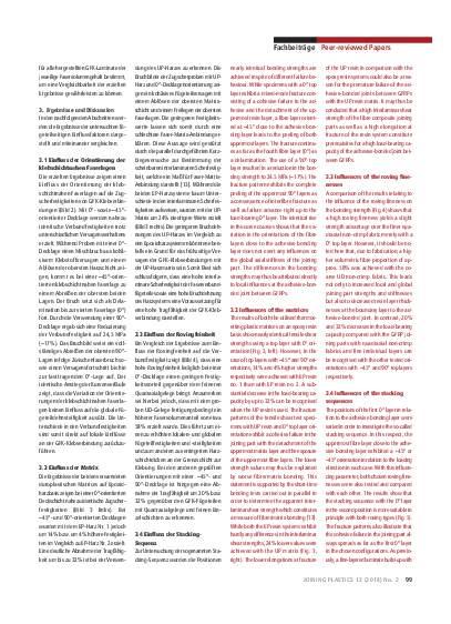 Ausgabe 2 (2018) Seite 99