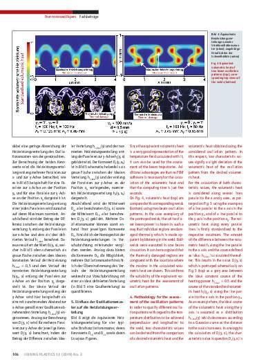 Ausgabe 2 (2019) Seite 106