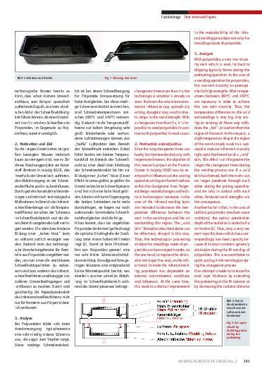 Ausgabe 2 (2021) Page 101