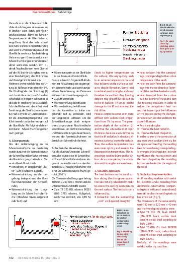 Ausgabe 2 (2021) Page 102