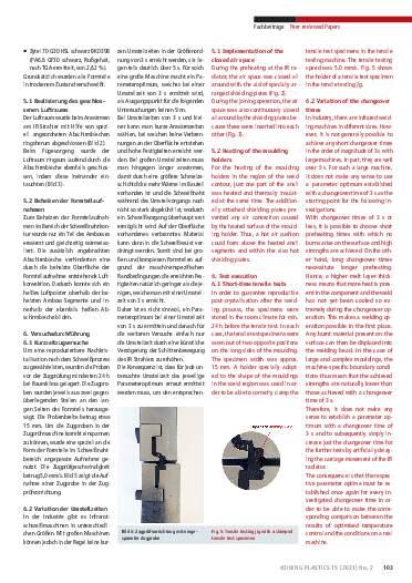 Ausgabe 2 (2021) Page 103
