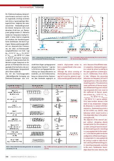 Ausgabe 2 (2021) Seite 108