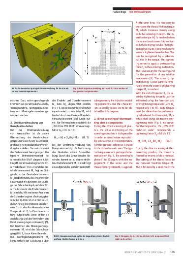 Ausgabe 2 (2021) Seite 109