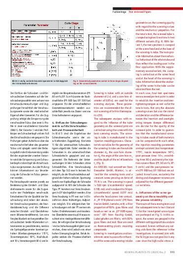 Ausgabe 2 (2021) Seite 111