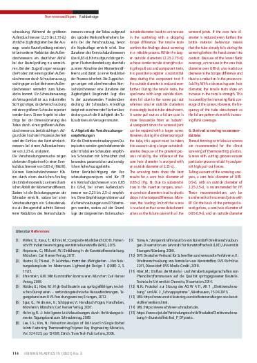 Ausgabe 2 (2021) Seite 114