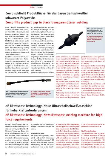 Ausgabe 2 (2021) Seite 80