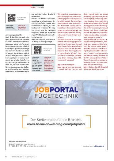 Ausgabe 2 (2021) Seite 82