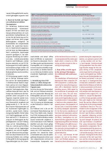 Ausgabe 2 (2021) Page 85
