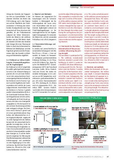 Ausgabe 2 (2021) Page 87