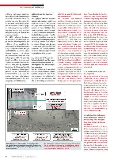Ausgabe 2 (2021) Page 88