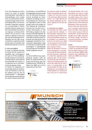 Ausgabe 2 (2021) Page 91