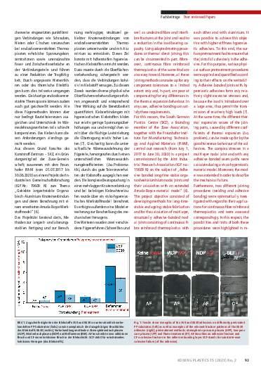 Ausgabe 2 (2021) Page 93