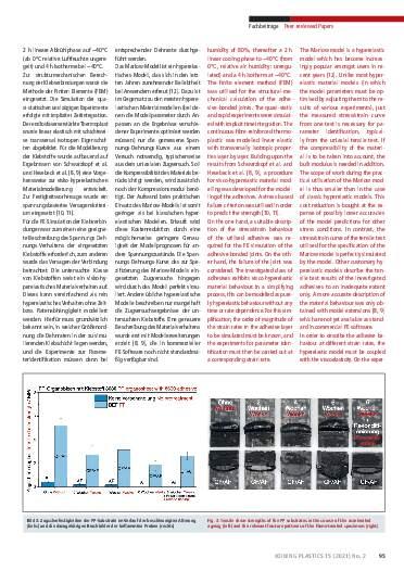 Ausgabe 2 (2021) Page 95