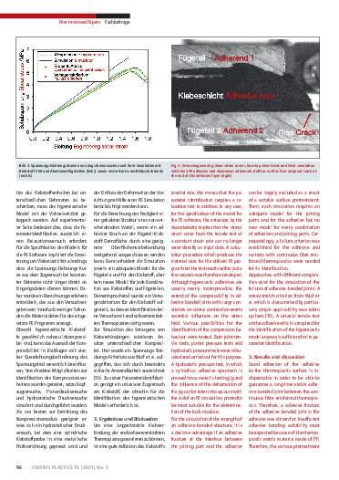 Ausgabe 2 (2021) Page 96