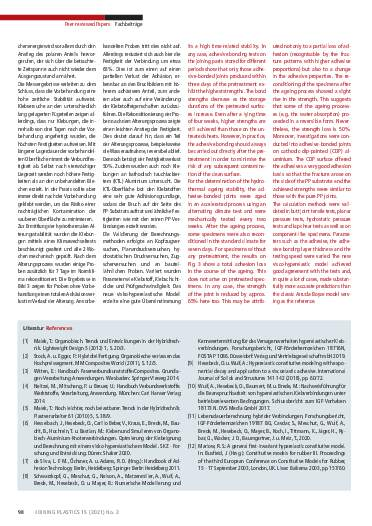 Ausgabe 2 (2021) Page 98