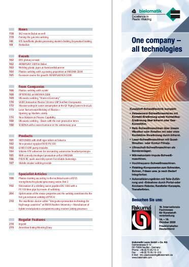 Ausgabe 3 (2008) Seite 157