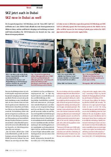 Ausgabe 3 (2008) Page 158