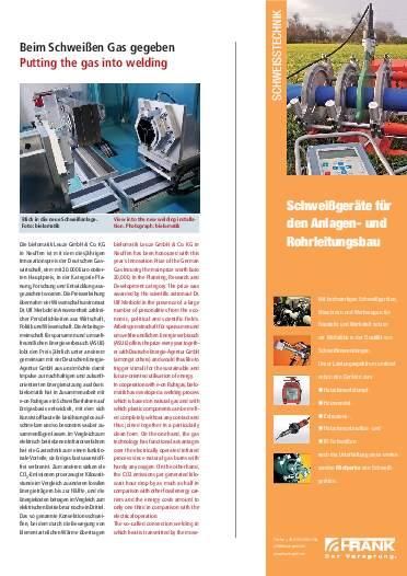 Ausgabe 3 (2008) Page 159