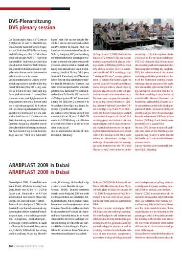 Ausgabe 3 (2008) Seite 162