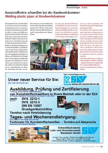 Ausgabe 3 (2008) Seite 163