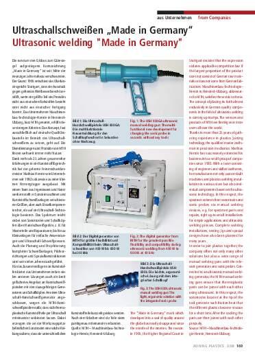 Ausgabe 3 (2008) Seite 169
