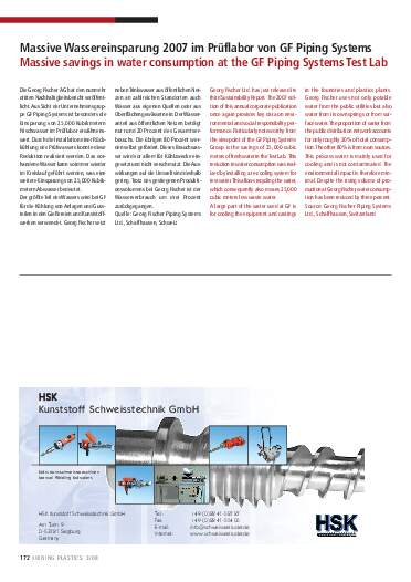 Ausgabe 3 (2008) Page 172