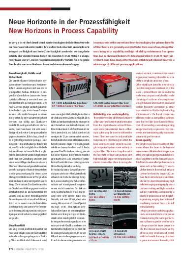 Ausgabe 3 (2008) Page 174