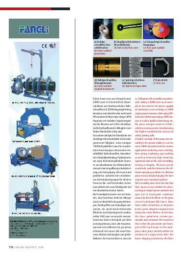 Ausgabe 3 (2008) Page 176