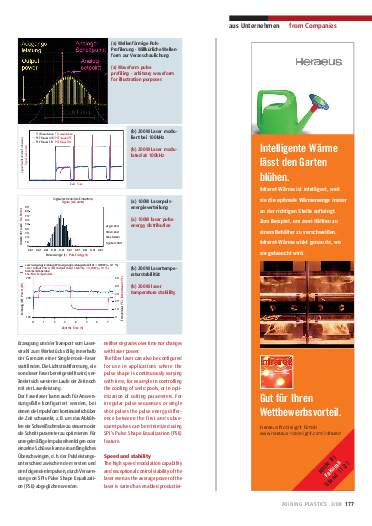 Ausgabe 3 (2008) Page 177