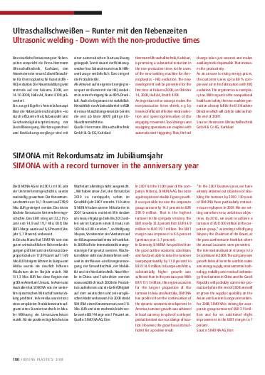 Ausgabe 3 (2008) Seite 180