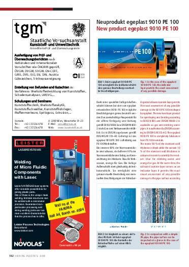 Ausgabe 3 (2008) Seite 182