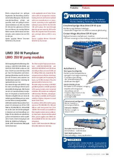 Ausgabe 3 (2008) Page 183