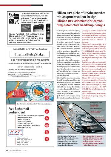 Ausgabe 3 (2008) Page 184