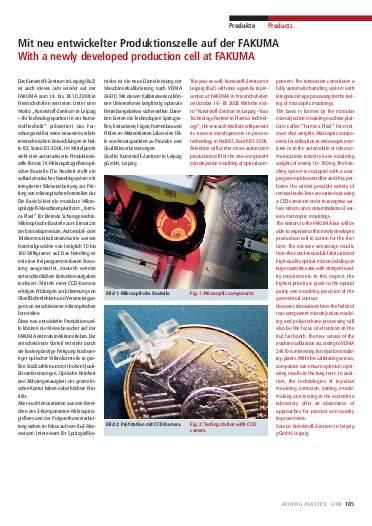 Ausgabe 3 (2008) Seite 185