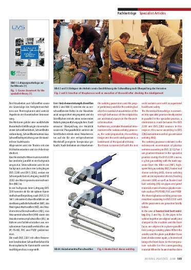 Ausgabe 3 (2008) Page 189