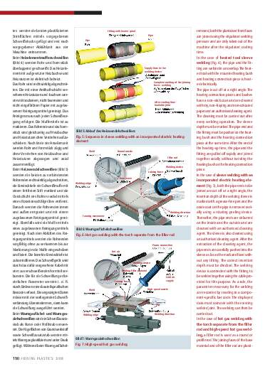 Ausgabe 3 (2008) Page 190