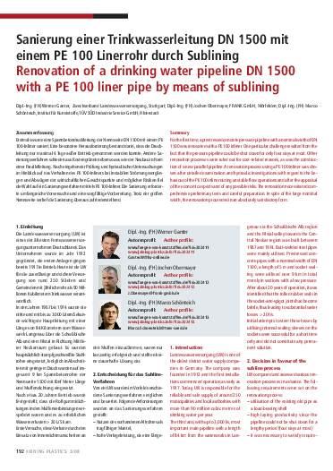 Ausgabe 3 (2008) Seite 192