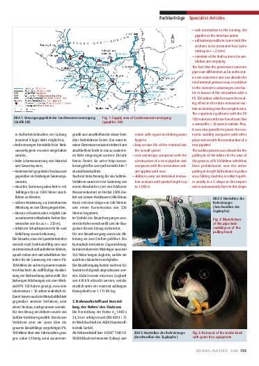 Ausgabe 3 (2008) Seite 193