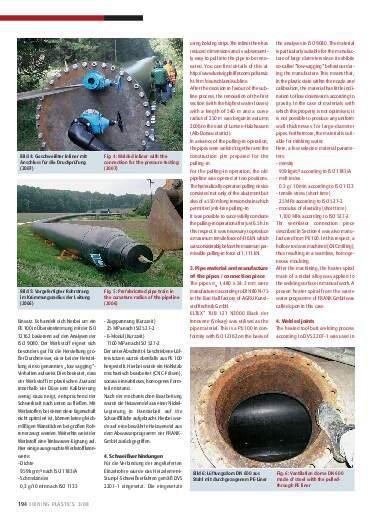 Ausgabe 3 (2008) Seite 194
