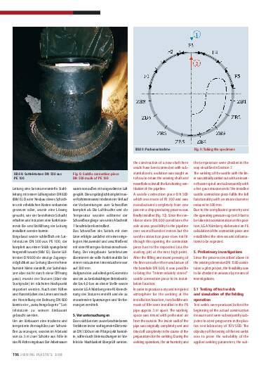 Ausgabe 3 (2008) Seite 196