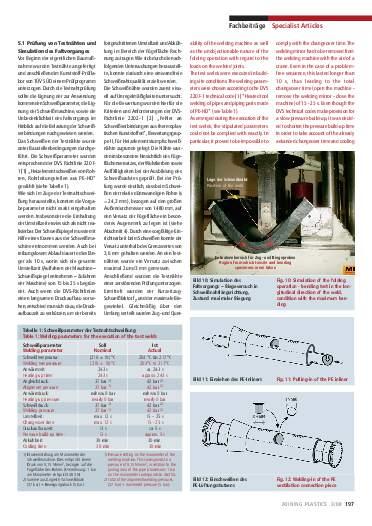 Ausgabe 3 (2008) Seite 197