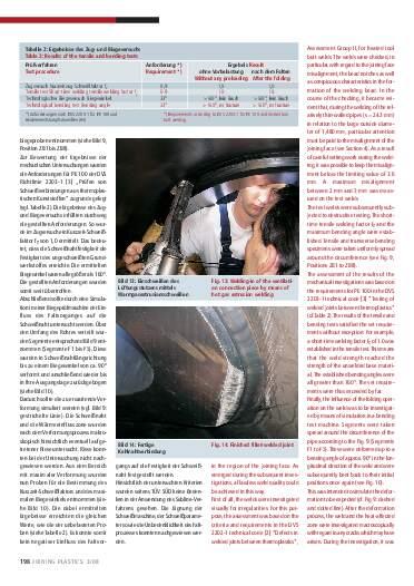Ausgabe 3 (2008) Seite 198
