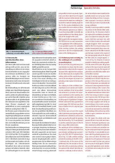 Ausgabe 3 (2008) Seite 199
