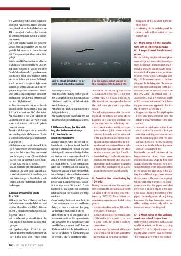 Ausgabe 3 (2008) Seite 200